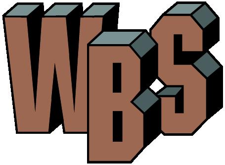 WBS 2020 Logo