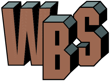 Western Building Specialties